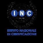 Istituto Nazionale Certificazioni